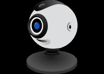 camera-2022419.png