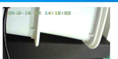 攻撃前カメラ映像.PNG