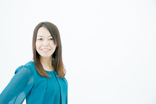 Chiduru Matsuo1.JPG