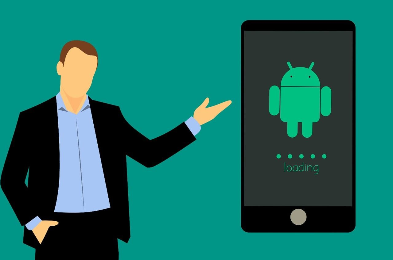 Google-Issues-Fix-for-Critical-Remote-Code-Execution-Flaw-in-Android-System.jpg