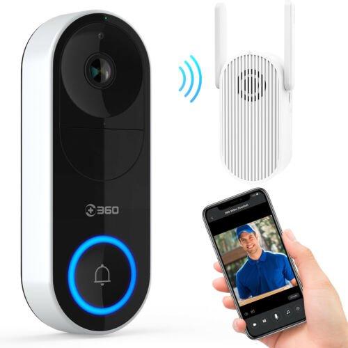 Qihoo-360-D819-SmartVideoDoorbell.jpg