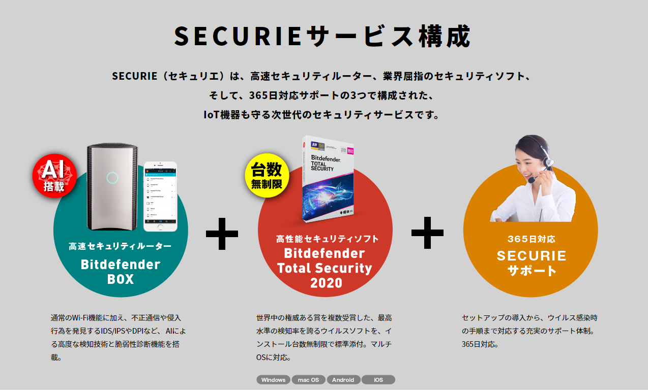 SECURIE_service200326.PNG