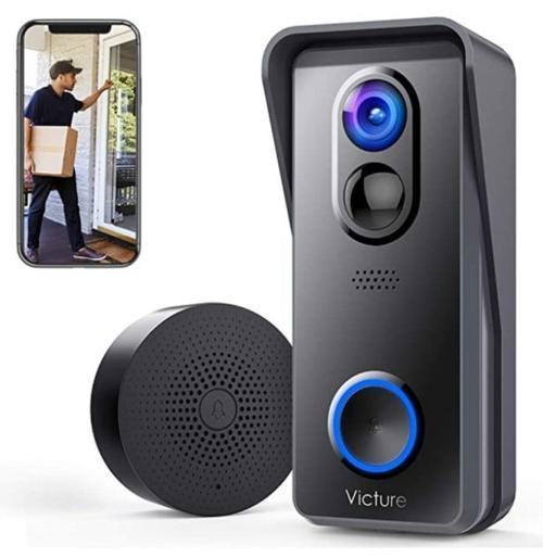 Victure-Doorbell-VD300-615x632.jpg