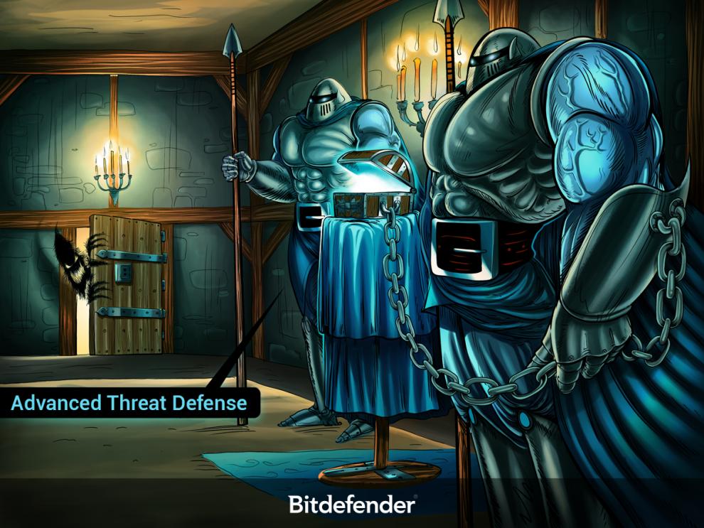 advanced-threat-defense-990x743.png
