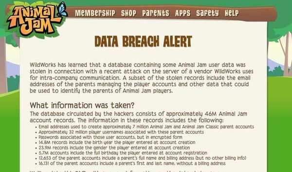 breach-alert.jpeg