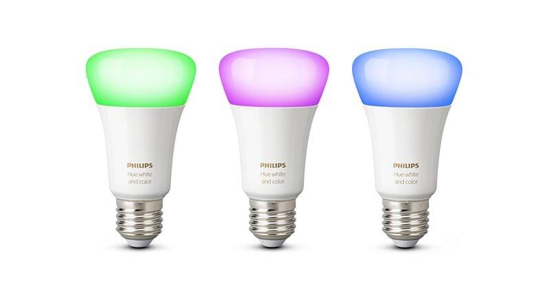 bulbs_200430.jpeg