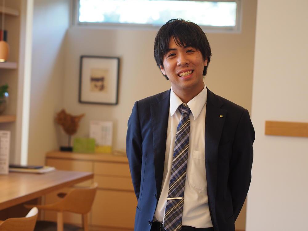 写真①候補1.JPG