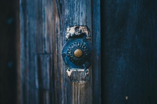 doorknob-371406_1280.jpg