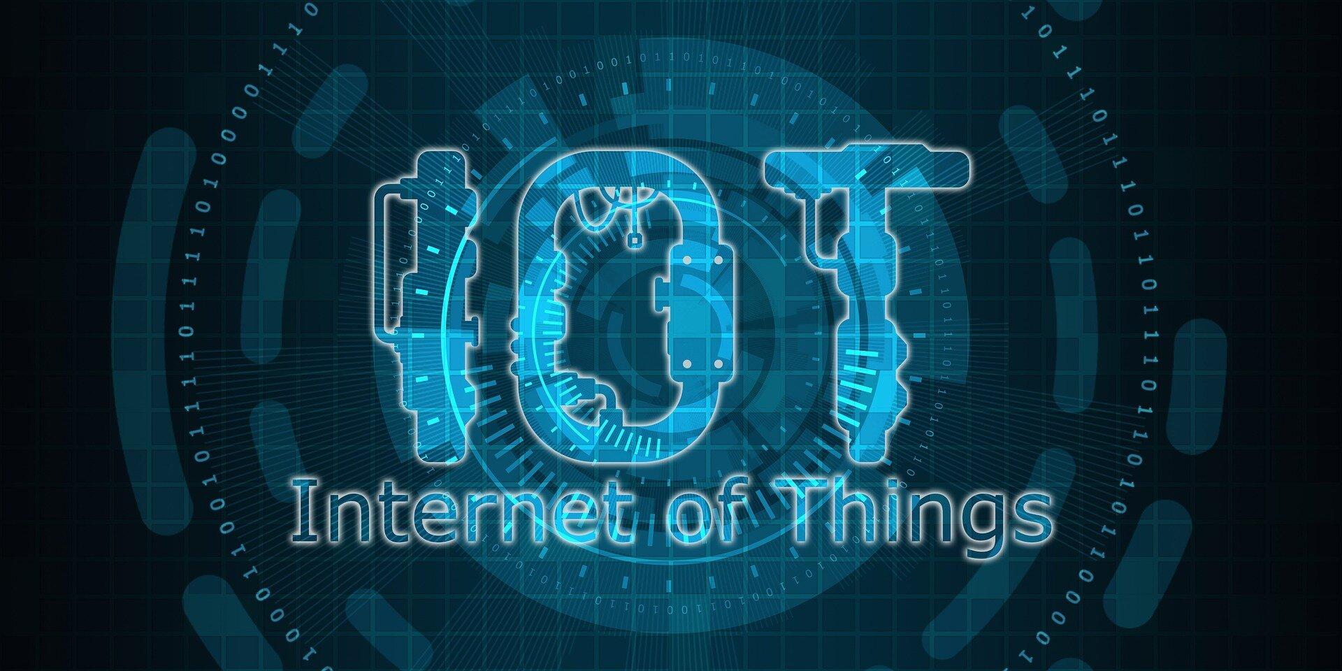 internet-of-things-4129218_1920.jpg
