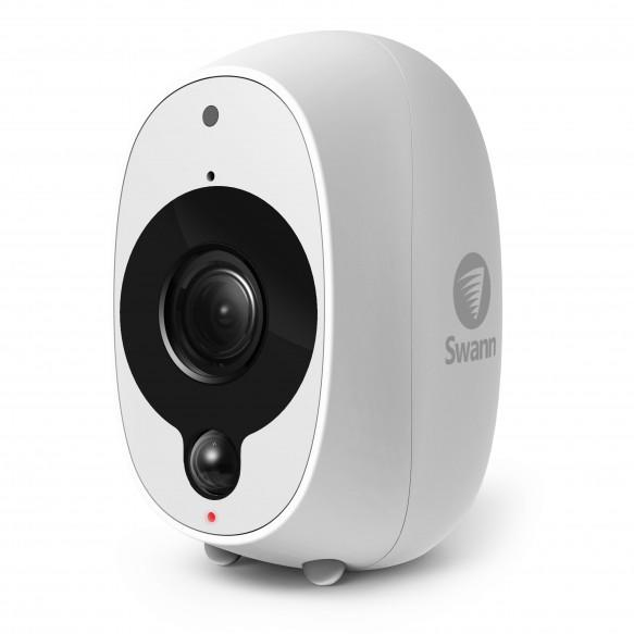 iot-vendor-avoids-outcry-bug-security-cams-goes-public.jpg