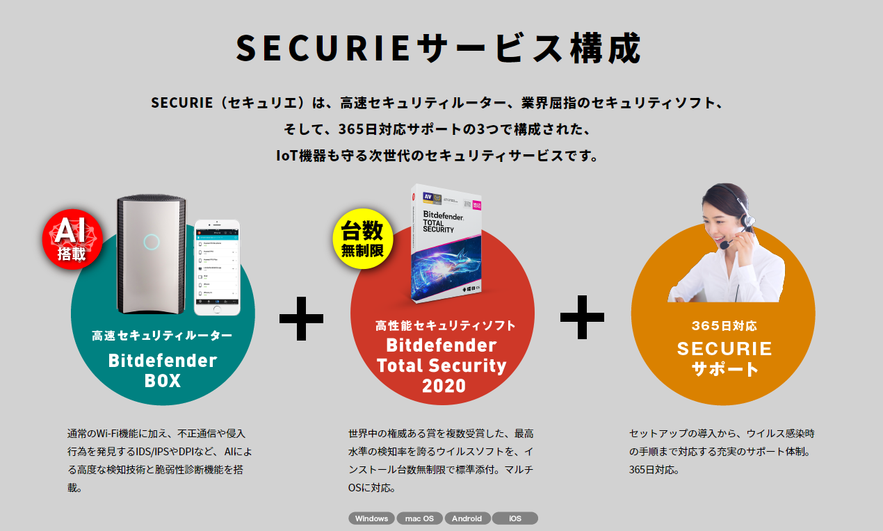 securie_service_200528.PNG