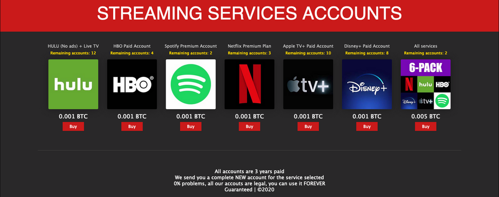 streaming_services_accounts.png