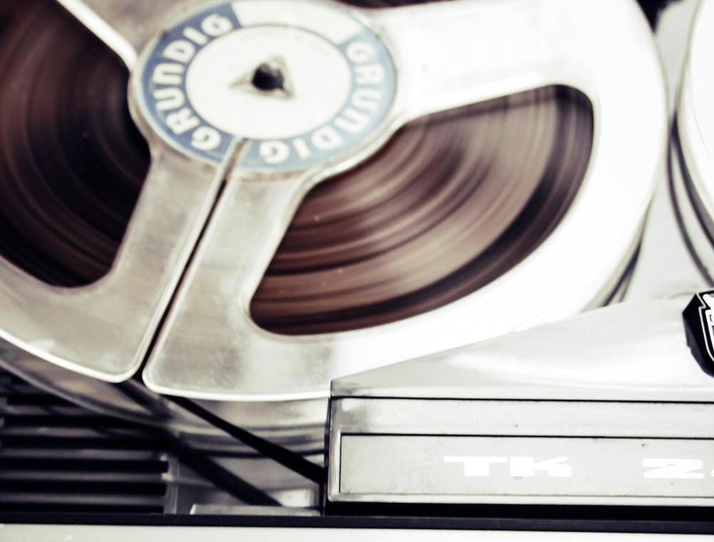 tape_191204.jpg