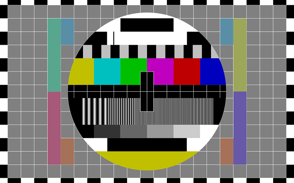 test-pattern-152459_960_720.png