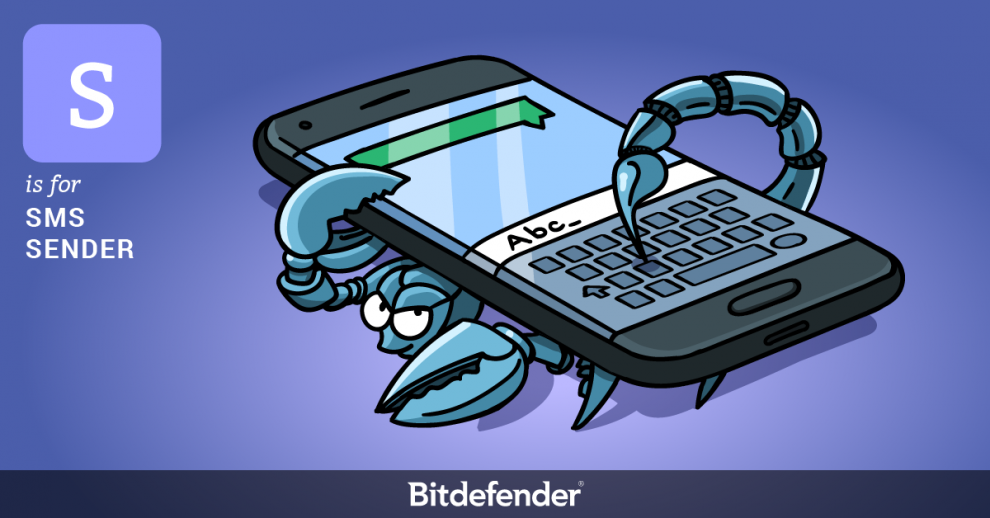 the-abc-of-cybersecurity-android-threats-s-is-for-sms-sender-990x518.png
